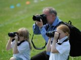 stocksbridge photographers 2
