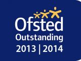 ofsted_outstanding_2013_0
