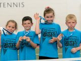 Mini Tenns 1