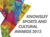 Sport and Culture Awards