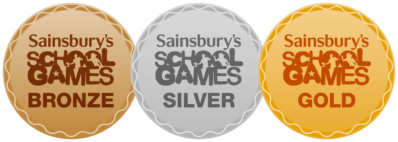 School Games Kitemark