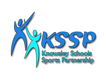 Knowsley SSP