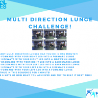 Multi-directional-lunges 2