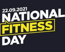 national-fitness-day-500x360