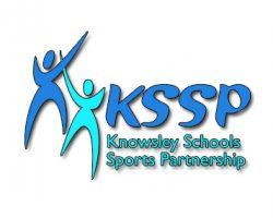 Logo_website1