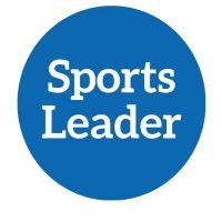 Sports Leader